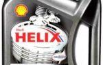 Масло shell helix ultra 0w40: технические характеристики и отзывы