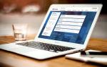 Регистрация карты «лукойл» интернет, онлайн, по номеру карты, азс, остаток